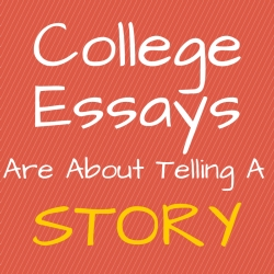 Health Insurance Essay Make Final Corrections And Revisions To The College Essay Draft That Was  Returned To You And Hand In A Final Version Of It Please Make Sure It Is  Stapled My Hobby Essay In English also An Essay On Newspaper All Homework  English   All Hallows High School Essay On Science And Technology